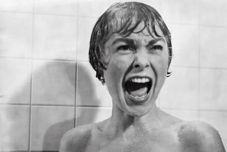 Las 31 Mejores Películas De Miedo Para Disfrutar De Una