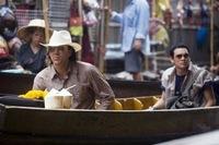 'Bangkok Dangerous', Nicolas Cage se suicida cinematográficamente
