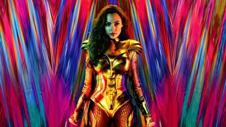 'Wonder Woman 1984': Gal Gadot impregna de carisma una aventura que reincide en lugares comunes del cine de superhéroes