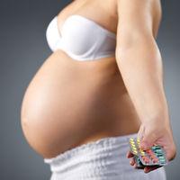 Consumir probióticos y omega 3 en el embarazo y lactancia podría reducir el riesgo de tener alergias