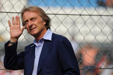 Luca Cordero di Montezemolo arremete por enésima ocasión contra la FIA