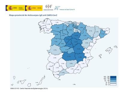 Ene Covid Informe Preliminar Cierre De La Primera Ronda13mayo2020 1 12 1024
