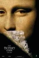 Aperitivo de 'El Código Da Vinci'