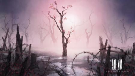 Anunciado 11-11: Memories Retold, una aventura narrativa que ofrecerá una experiencia única con su apartado visual