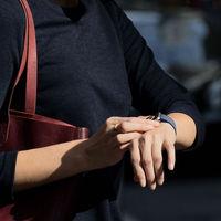 El Apple Watch Series 3 con conexión LTE se lanza en Dinamarca, Suecia, India y Taiwán