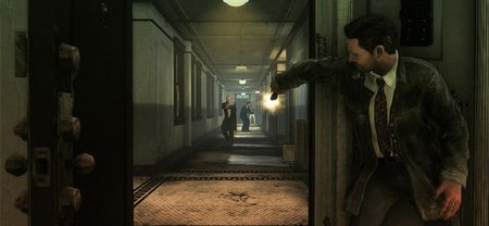 'Max Payne 3': nuevo vídeo cargado de gameplay