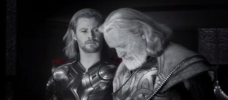 Thor Bl