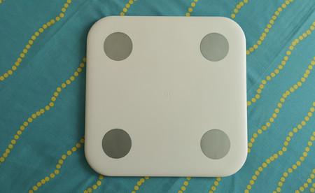 Xiaomi Mi Body Composite 5