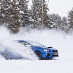 Foto 102 de 137 de la galería subaru-snow-drive-2016 en Motorpasión
