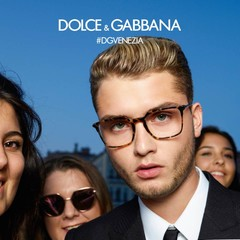 Foto 16 de 18 de la galería dolce-gabbana-primavera-verano-2018 en Trendencias Hombre