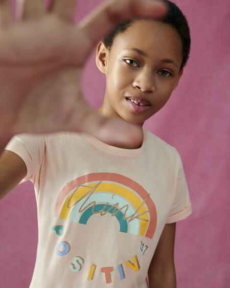 Primark tiene la colección de verano de niños más bonita y económica con prendas entre los 2 y 10 euros