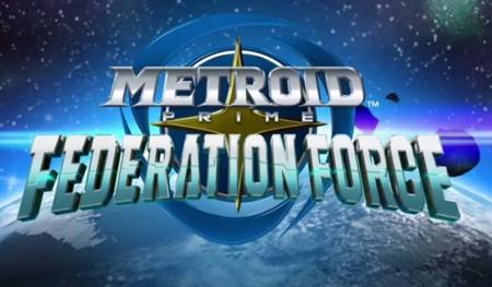 Metroid Prime regresa, pero con un juego de 3DS bastante extraño