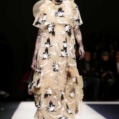 Foto 17 de 17 de la galería kendall-jenner-en-las-semanas-de-la-moda en Trendencias