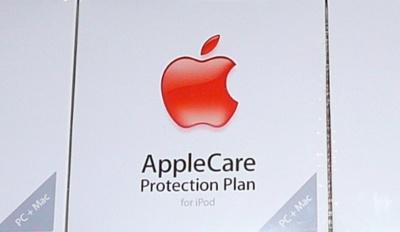 """La OCU denuncia a Apple por """"vulnerar los derechos de los consumidores"""""""