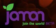 Jaman, red social para los amantes del cine