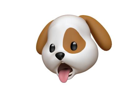 Los Animojis podrían cambiar nuestra voz por expresiones y sonidos propios según una patente de Apple