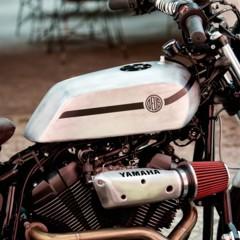 Foto 14 de 42 de la galería yamaha-xv950-yard-build-d-side-por-deus-ex-machina-milano en Motorpasion Moto