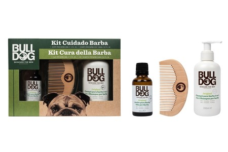 5060144645890 X301138101 Bulldog Beard Care Kit Es It Fy19 03
