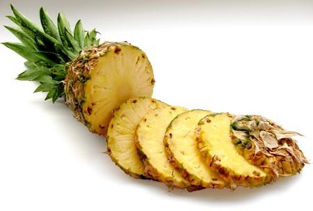 Pineapple 636562 1920