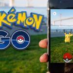 Aumento en ventas de juegos y baneos permanentes, continúan los efectos de Pokémon Go