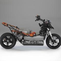 Foto 15 de 19 de la galería bmw-e-scooter en Motorpasion Moto