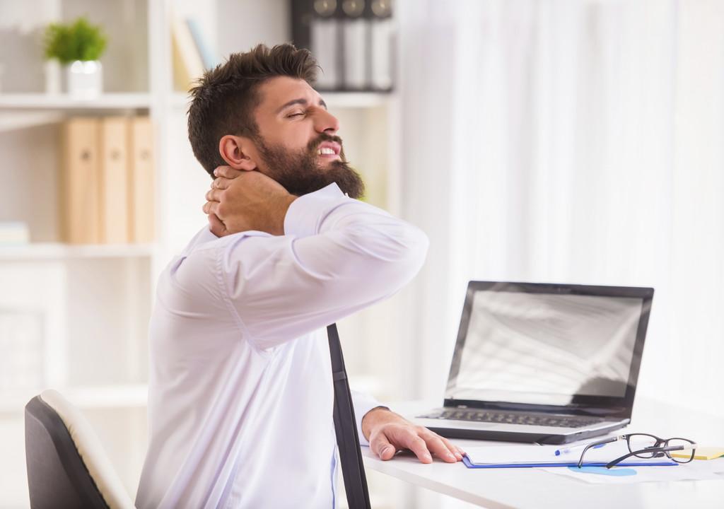 Sustituir el tiempo que estamos sentados por actividad física mejora el humor y reduce el IMC: cinco claves para movernos más
