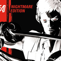 Descarga Killer is Dead - Nightmare Edition GRATIS en Humble Bundle por tiempo MUY limitado