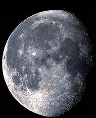 ¿Nacerá un bebé en la luna en 20 años?