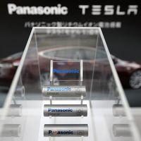 Panasonic rompe con su proveedor por usar cobalto cubano ilegalizado en EE.UU para las baterías Tesla