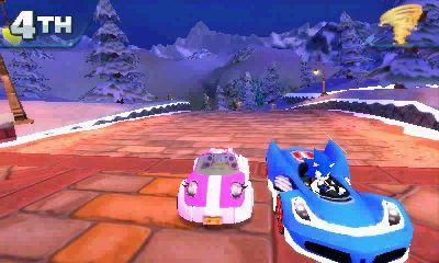 040213 - Sonic & All-Stars Racing Transformed
