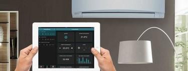 Llega el verano y antes de usar el aire acondicionado debes limpiar los filtros ¿sabes cómo hacerlo?