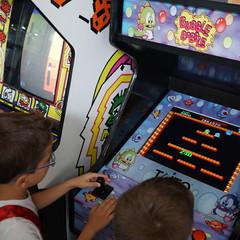 Foto 32 de 46 de la galería museo-maquinas-arcade en Xataka