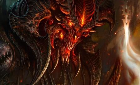 Diablo III: Eternal Collection prepara su inminente lanzamiento en Nintendo Switch con este fantástico tráiler de acción real