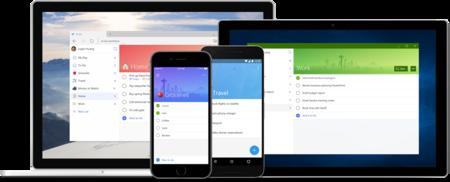To-Do es la nueva app de tareas y notas de Microsoft que quiere competir con Google Keep y Evernote
