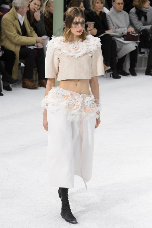 Foto de Chanel Alta Costura Primavera-Verano 2015 (58/73)