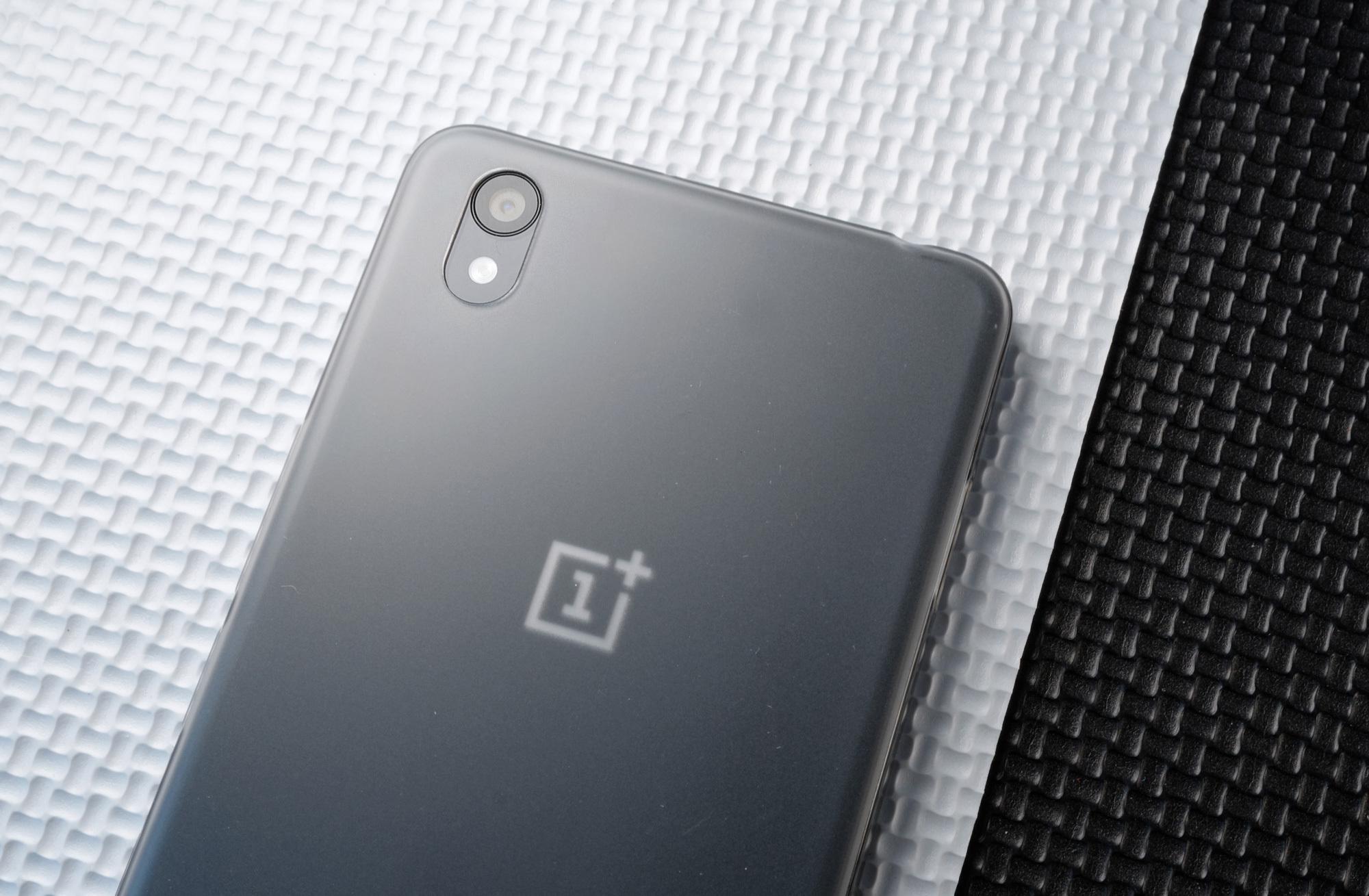Foto de OnePlus X en imágenes (17/20)