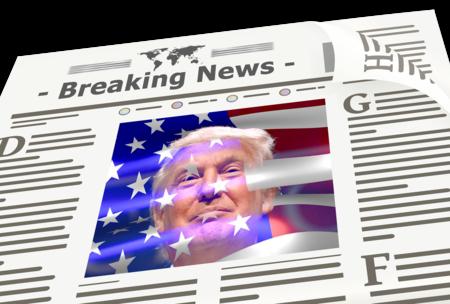El Mundo Economico Contradice A Trump Y Pasa A La Accion Contra El Cambio Climatico 7