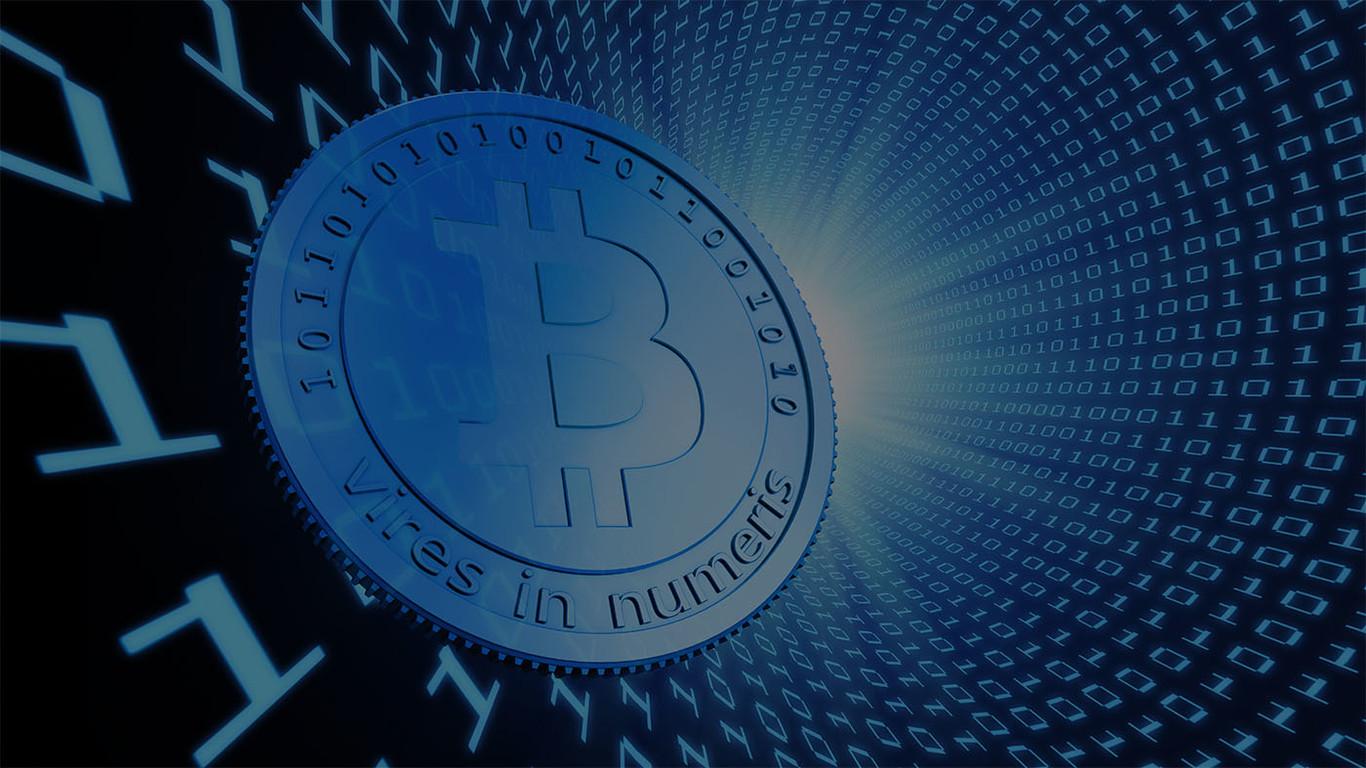 El número de bitcoins es finito, no podrá haber más de 21 millones: ¿qué se espera que suceda entonces?