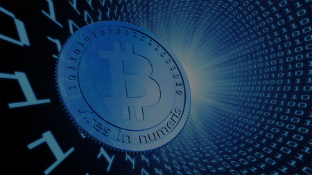 1f087aaed697 El número de bitcoins es finito