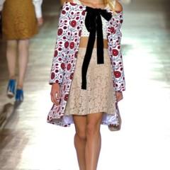 Foto 27 de 38 de la galería miu-miu-primavera-verano-2012 en Trendencias