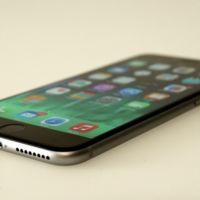 Apple insiste a los tribunales: no hay modo de acceder a los datos de un iPhone con iOS 8 o posterior