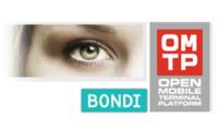 Bondi, en busca de estándares
