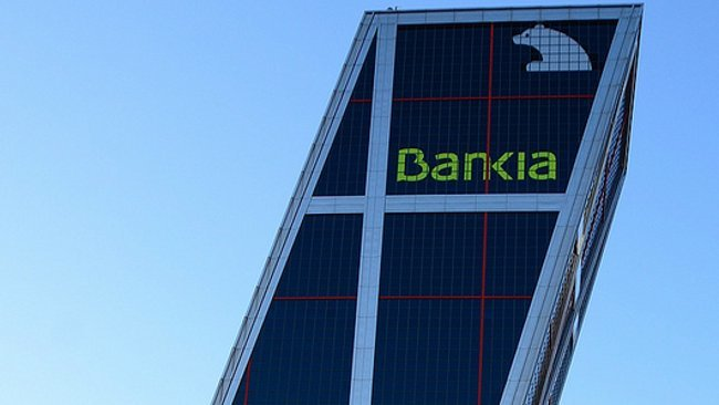 Apple compra Bankia, las pymes ya tienen crédito para renovar equipos, ¿si son Mac?