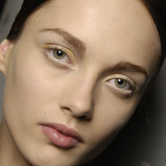 Foto 4 de 8 de la galería maquillaje-otono en Trendencias