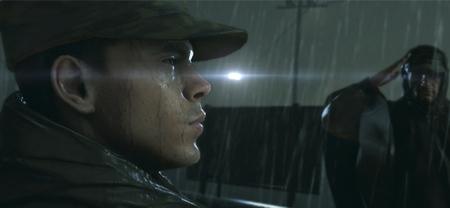 Kojima juega al despiste con las plataformas de 'Metal Gear Solid: Ground Zeroes'