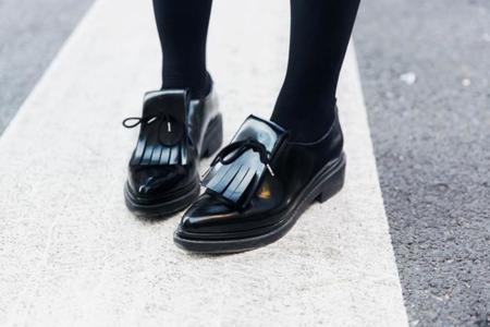 11 zapatos perfectos que te valdrán para todos tus compromisos. ¡Y encima rebajados!