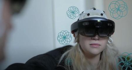 Desarrollan una gafas de realidad aumentada que prometen leer y virtualizar las emociones