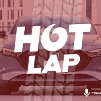 Hot Lap #27: Probamos el Mazda 3 turbo y no, no es un hot-hatch