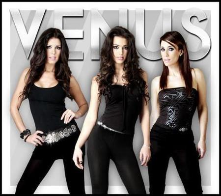 venus-eurovision