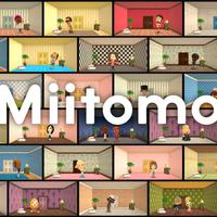 Los servidores de Miitomo, la primera aplicación de Nintendo para dispositivos móviles, han cerrado definitivamente